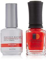 Le Chat LECHAT Perfect Match Nail Polish,0.500 Ounce