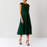 Coast Cleo Lace Bridesmaid Dress