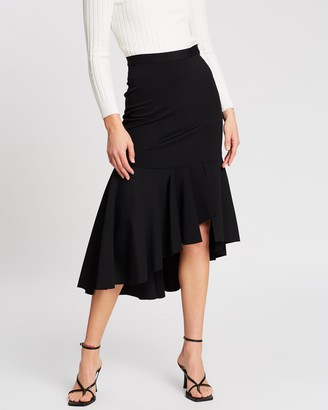 Camilla And Marc Lennox Skirt