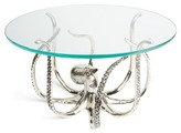 The Well Appointed House Octopus Cake Stand