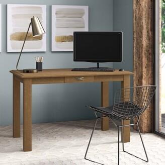 Akin Avalon Desk