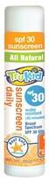 TruKid SPF30 Sunscreen Face Stick .625 oz