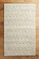 Anthropologie Quinley Rug Swatch