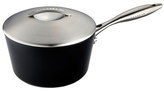 Scanpan Professional 2Qt. Sauce Pan with Lid