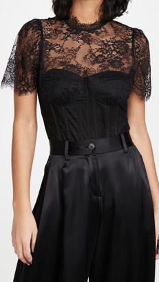 ASTR the Label Lacie Bodysuit