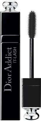 Christian Dior Addict It-Lash Volumizing Mascara
