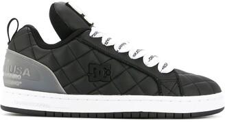 Puma Maison YASUHIRO X DC sneakers