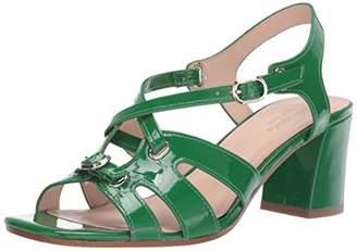 Kate Spade Women's Ella Heeled Sandal