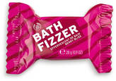 Berry Bliss Bath Fizzy