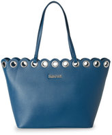 Kenneth Cole Reaction Seaglass Overboard Tote