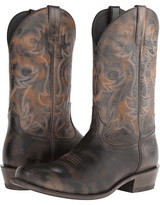 Ariat Lawless