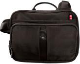 Victorinox Travel Companion with RFID Protection
