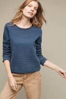 Mo:Vint Amble Sweatshirt