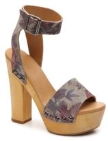 Mojo Moxy Waymore Sandal