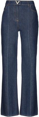 Valentino Denim pants