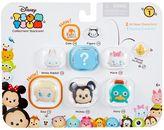 Disney Tsum Tsum 9-pk Set Style 1