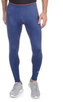 2xist Sliq Performance Leggings