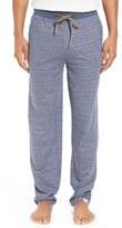 Paul Smith Men's Jersey Cotton Lounge Pants