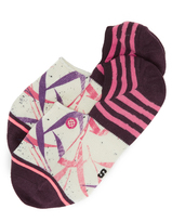 Stance Fortune Super Invisible Socks