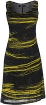 Versus Short dresses - Item 34763778