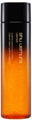 shu uemura Ultime8 Sublime Beauty Oil In Lotion