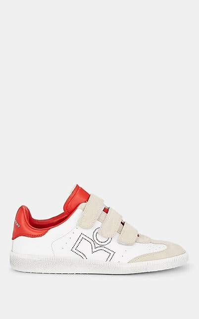 a3e1f45a18 Isabel Marant Women's Sneakers - ShopStyle