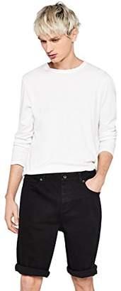 find. Men's Denim Shorts