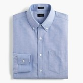J.Crew Crosby oxford shirt
