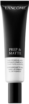 Lancôme Prep & Matte Primer
