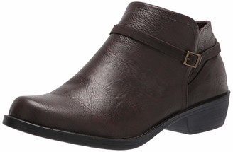Easy Street Shoes Women's Ankle Boot