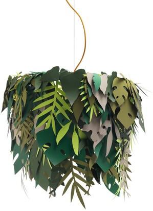 Mogg Amazzonio Suspension Lamp