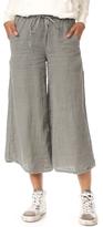 NSF Zibu Linen Pants