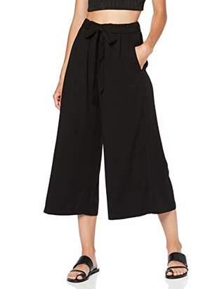 Mavi Jeans Women's Drawstring Pants Trouser,10 (Size: )