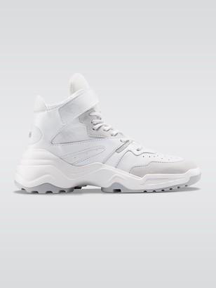 Basics Athletic Shoes | Shop the world