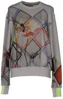 Preen by Thornton Bregazzi Sweatshirt