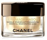 Chanel SUBLIMAGE MASQUE Essential Regenerating Mask