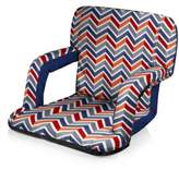 Picnic Time 'Ventura Seat' Portable Fold-Up Chair