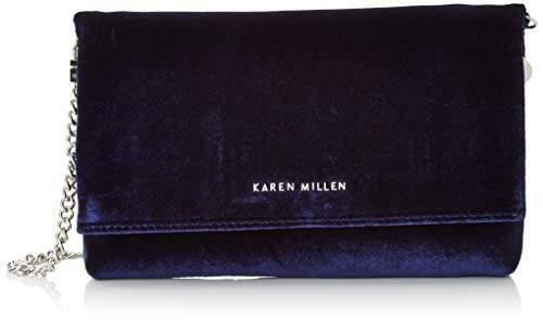63b586e613a Karen Clutch Bag - ShopStyle UK