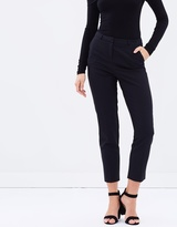 Miss Selfridge New Cigarette Trousers