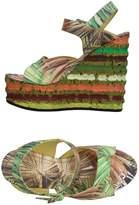 Free Lance Sandals - Item 11409061