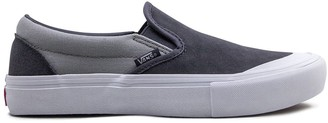 Vans Slip-On Pro Sneakers