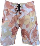 Volcom Beach shorts and pants - Item 13079823