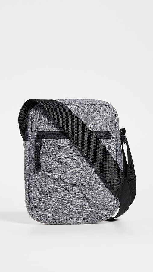37f90644bb425 Reformation Crossbody Bag