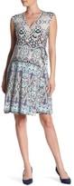 Tart Charmaine Wrap Dress (Maternity)
