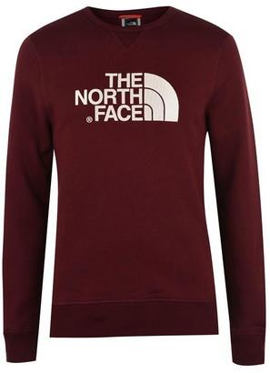 The North Face Drew Crew Neck Sweater