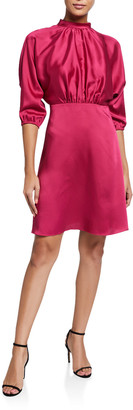 Rebecca Minkoff Whitney Dress