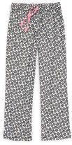 Girl's Tucker + Tate Print Pajama Pants