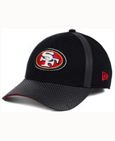 New Era San Francisco 49ers Ref Fade 39THIRTY Cap