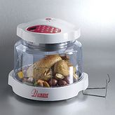 JCPenney Nu-Wave Infrared Oven