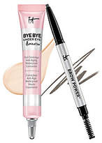 It Cosmetics A-D Your Anti-Aging Eye EssentialsAuto-Delivery